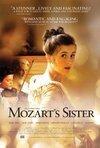 subtitrare Mozart's Sister