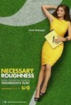 Subtitrare Necessary Roughness - Sezonul 1 (2011)