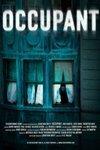 Veja o  Occupant (2011) filme online gratuito com legendas..