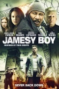 Subtitrare Jamesy Boy (2014)