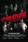 subtitrare Creature