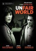Subtitrare Unfair World (2011)