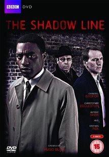 Subtitrare The Shadow Line - Sezonul 1 (2011)