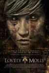 Subtitrare Lovely Molly (2011)