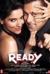 Veja o  Ready (2011) filme online gratuito com legendas..
