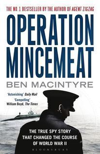 Subtitrare Operation Mincemeat (2010)