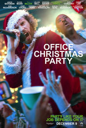 Subtitrare Office Christmas Party (2016)