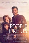 Subtitrare People Like Us (2012)