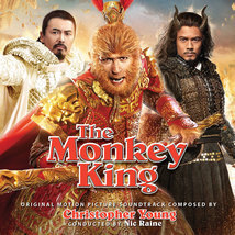 Subtitrare Xi you ji: Da nao tian gong (The Monkey King)(2014)