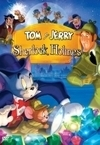 subtitrare Tom and Jerry Meet Sherlock Holmes