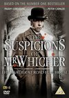 Subtitrare The Suspicions of Mr Whicher (TV 2011)
