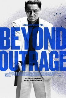 Subtitrare Beyond Outrage (2012)