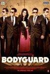 subtitrare Bodyguard