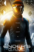 Subtitrare Ender's Game (2013)