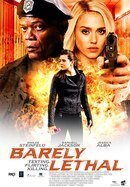 Subtitrare Barely Lethal (2015)