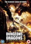 subtitrare Dungeons & Dragons: The Book of Vile Darkness