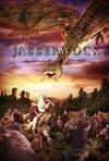 Veja o  Jabberwock (TV 2011) filme online gratuito com legendas..