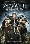 Subtitrare Snow White and the Huntsman (2012)