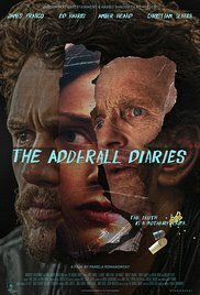Subtitrare The Adderall Diaries (2015)