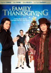 Subtitrare A Family Thanksgiving (2010)