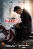subtitrare The Man In The High Castle - Sezonul 3
