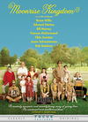 Subtitrare Moonrise Kingdom (2012)