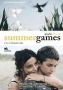 subtitrare Summer Games