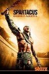subtitrare Spartacus: Gods of the Arena