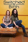 Subtitrare Switched at Birth - Sezonul 3 (2014)