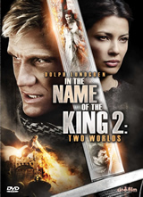 subtitrare In the Name of the King: Two Worlds