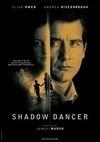 subtitrare Shadow Dancer
