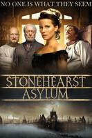 subtitrare Stonehearst Asylum
