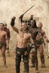 Subtitrare Spartacus: Gods of the Arena (2011)