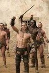 subtitrare Spartacus: Gods of the Arena
