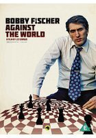 subtitrare Bobby Fischer Against the World