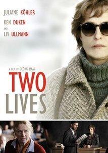 subtitrare Zwei Leben