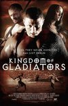 Subtitrare Kingdom of Gladiators (2011)