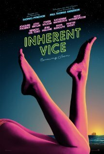 Subtitrare Inherent Vice (2014)