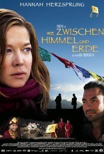 subtitrare Escape from Tibet