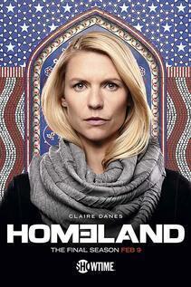 subtitrare Homeland - Sezonul 5
