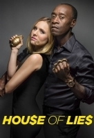 subtitrare House of Lies - Sezonul 3