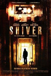 subtitrare Shiver
