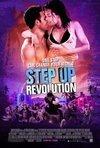 subtitrare Step Up Revolution