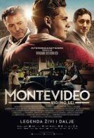 subtitrare Montevideo, vidimo se!