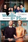 subtitrare The Women on the 6th Floor