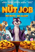 Subtitrare The Nut Job (2014)