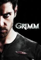 Subtitrare Grimm (TV Series 2011)