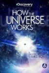 Subtitrare How the Universe Works - Sezonul 1 (2010)