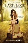Subtitrare Hart of Dixie - Sezonul 4 (2011)