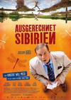 subtitrare Lost in Siberia